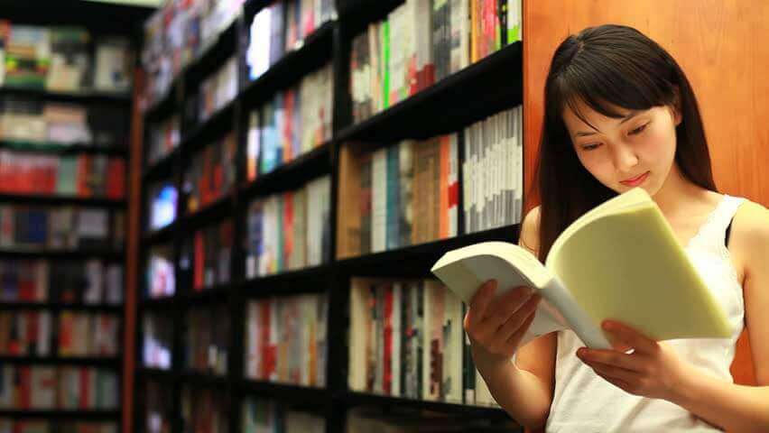 Importance of Reading | SCIENTIFIC BENEFITS OF READING -BizSuccor